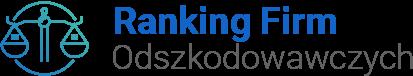 logo RankingFirmiOdszkodowawczych.com.pl
